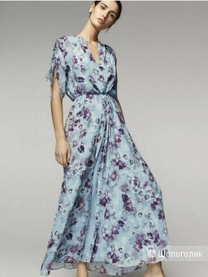 Платье Massimo Dutti размер 34-36