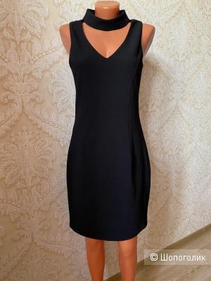 Платье Badgley Mischka S,M