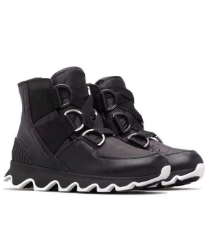 Ботинки Sorel 38 размер
