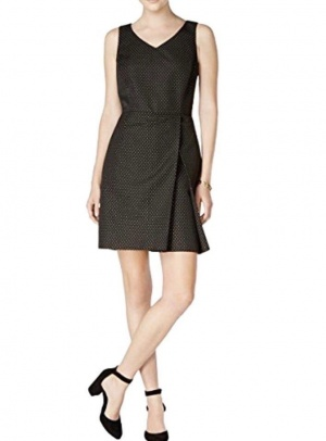 Платье футляр от Tommy Hilfiger S