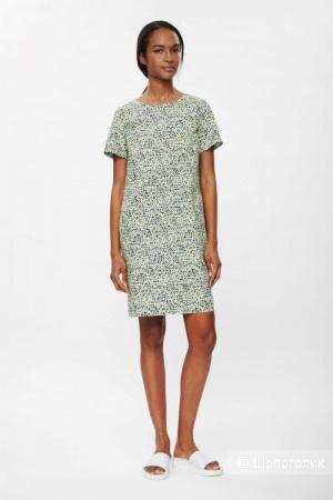 Платье COS 36 eur