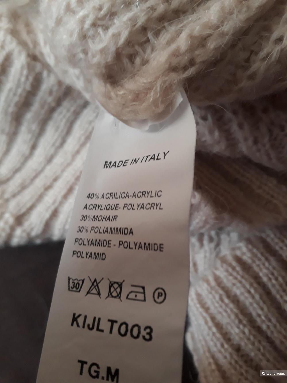 Свитер Kaos Jeans M