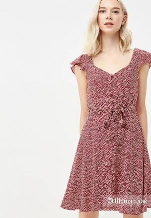 Платье glamorous, размер xs