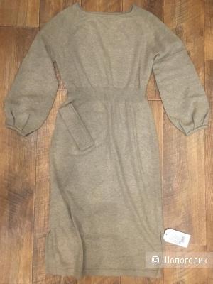 Платье no name 44-46 размер