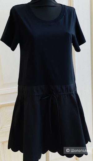 Платье See By Chloe размер L