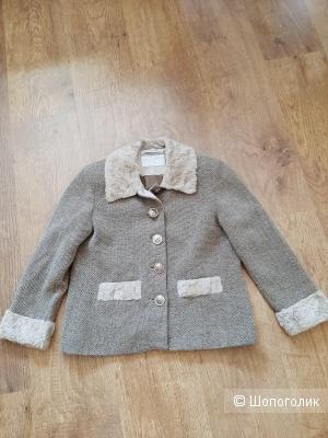 Пиджак (куртка) Sportalm р.140 см