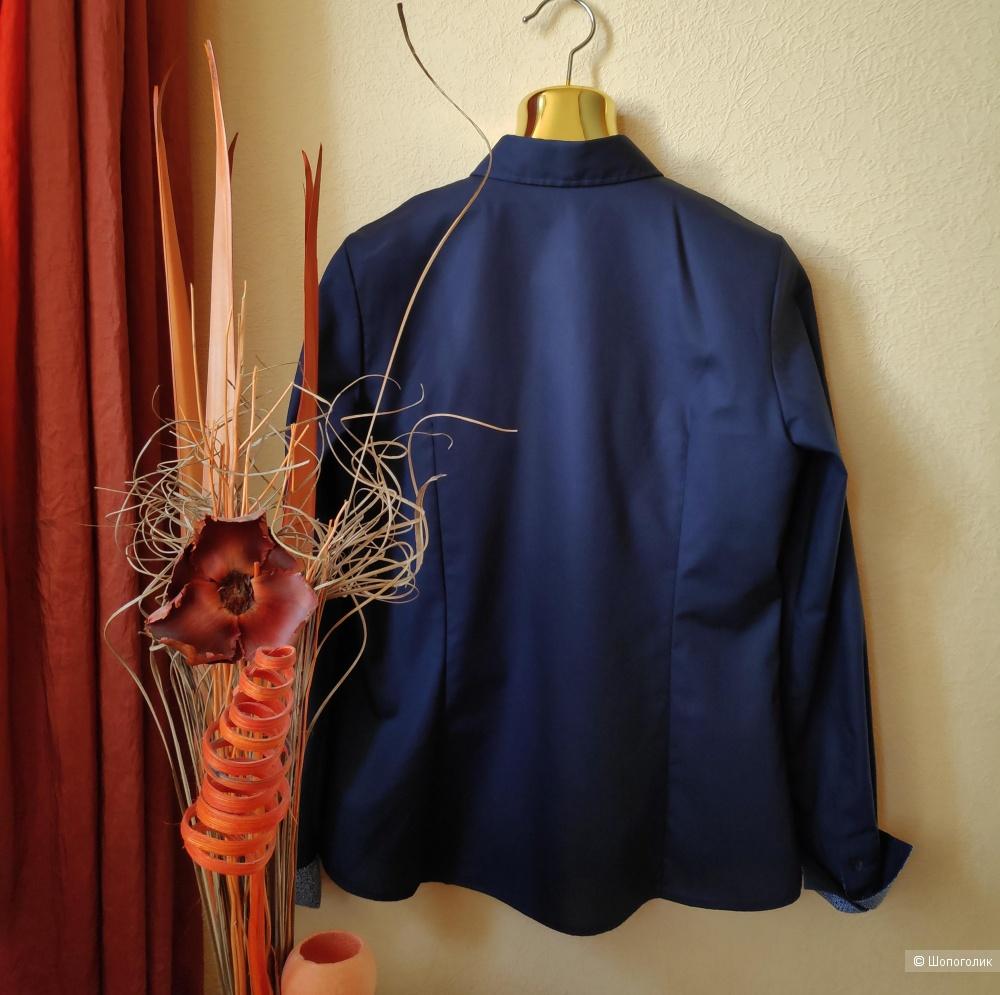 Рубашка Esmara. Маркировка 40EUR/42 IT/42 FR.
