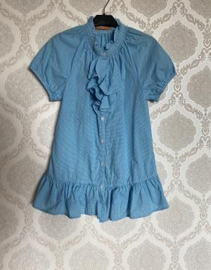 Блузка Hugo Boss размер 42-44