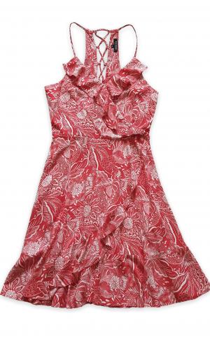 Платье Morgan 46