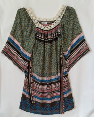 Платье- туника Alince,М,L