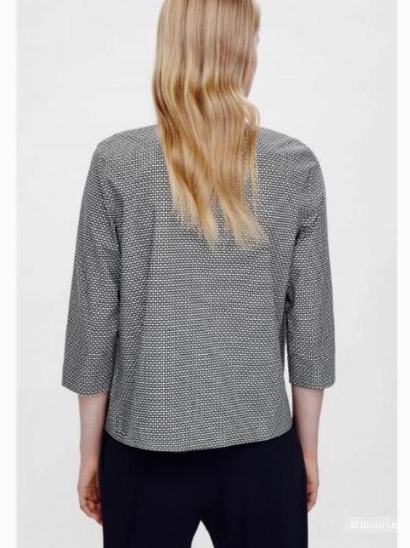 Блуза Cos размер S.