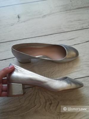 Туфли Mango,38