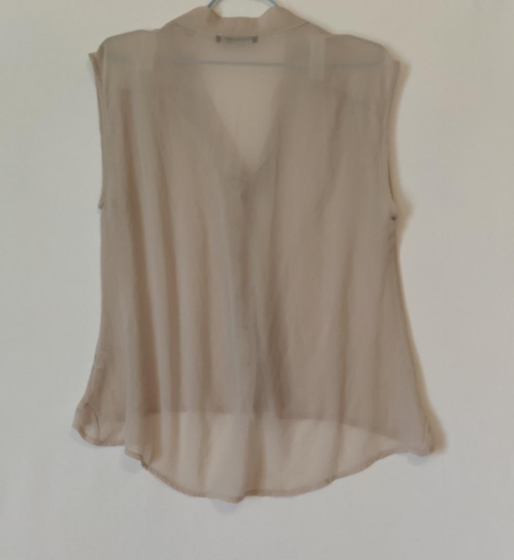 Рубашка  Atmosphere,M,L