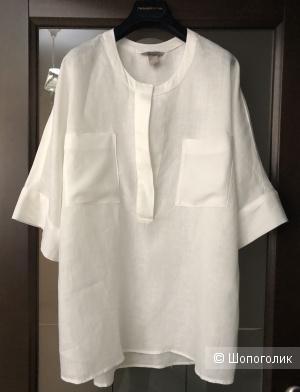 Блуза HM 44 евр