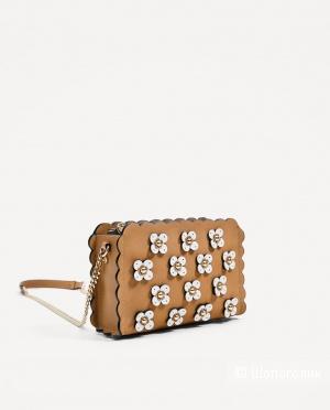 Сумка Zara размер S