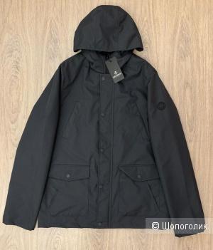 Threadbare куртка L