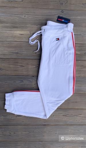 Спортивные штаны Tommy Hilfiger р. L