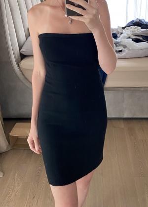Платье Daniele Alessandrini 42IT