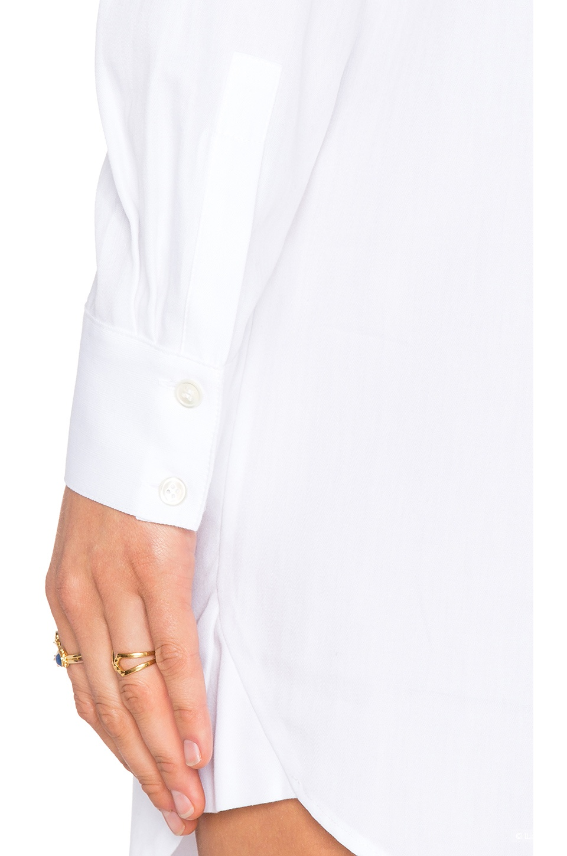 Платье BCBG MAXAZRIA, размер S (40-44рус)