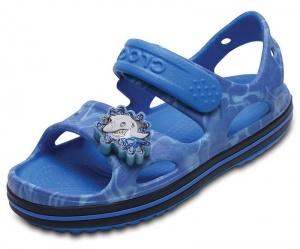Сандалии J1, Crocs Crocband