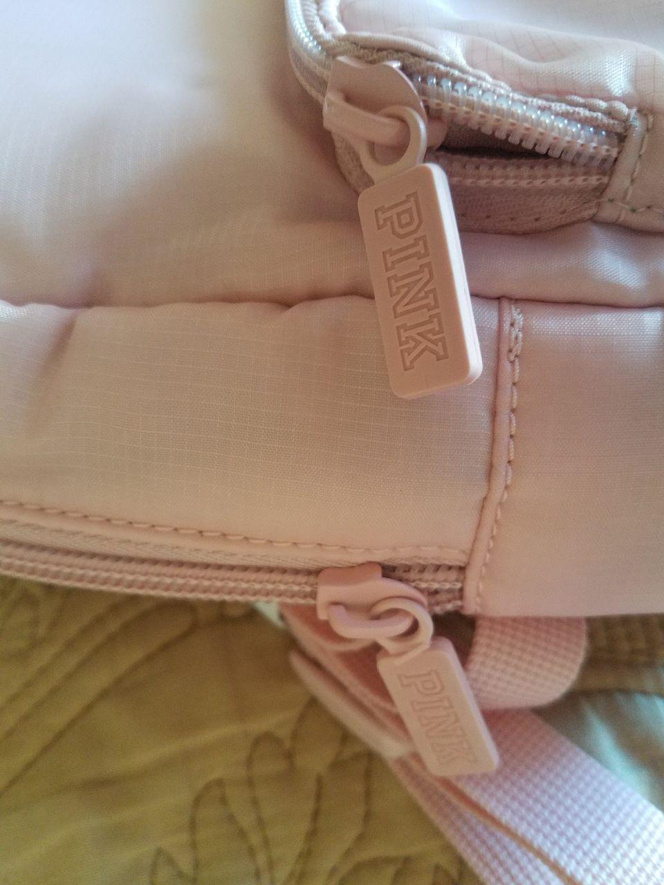 Рюкзак Victoria's Secret One Size