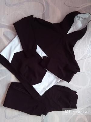 Спортивный костюм ARGO Classic 42-44 размера