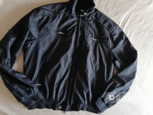 Куртка Emporio Armani 52-54 размер