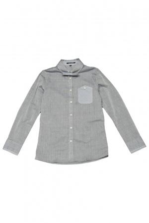 Рубашка ASTON MARTIN р-р 12 Y