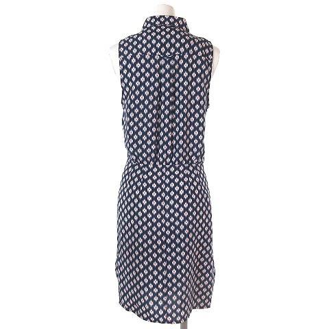 Платье Michael Kors 42+/44+/S/М