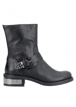 Ботинки Zinda 38eur