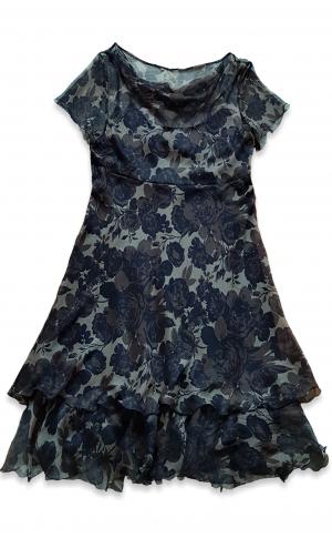 Платье Marella 46+/48+