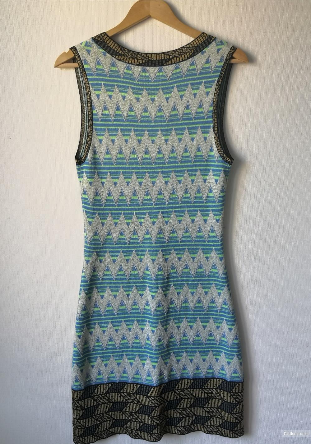 Платье Gusto Barcelona размер 2.