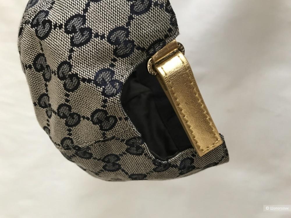 Кепка Gucci , размер М