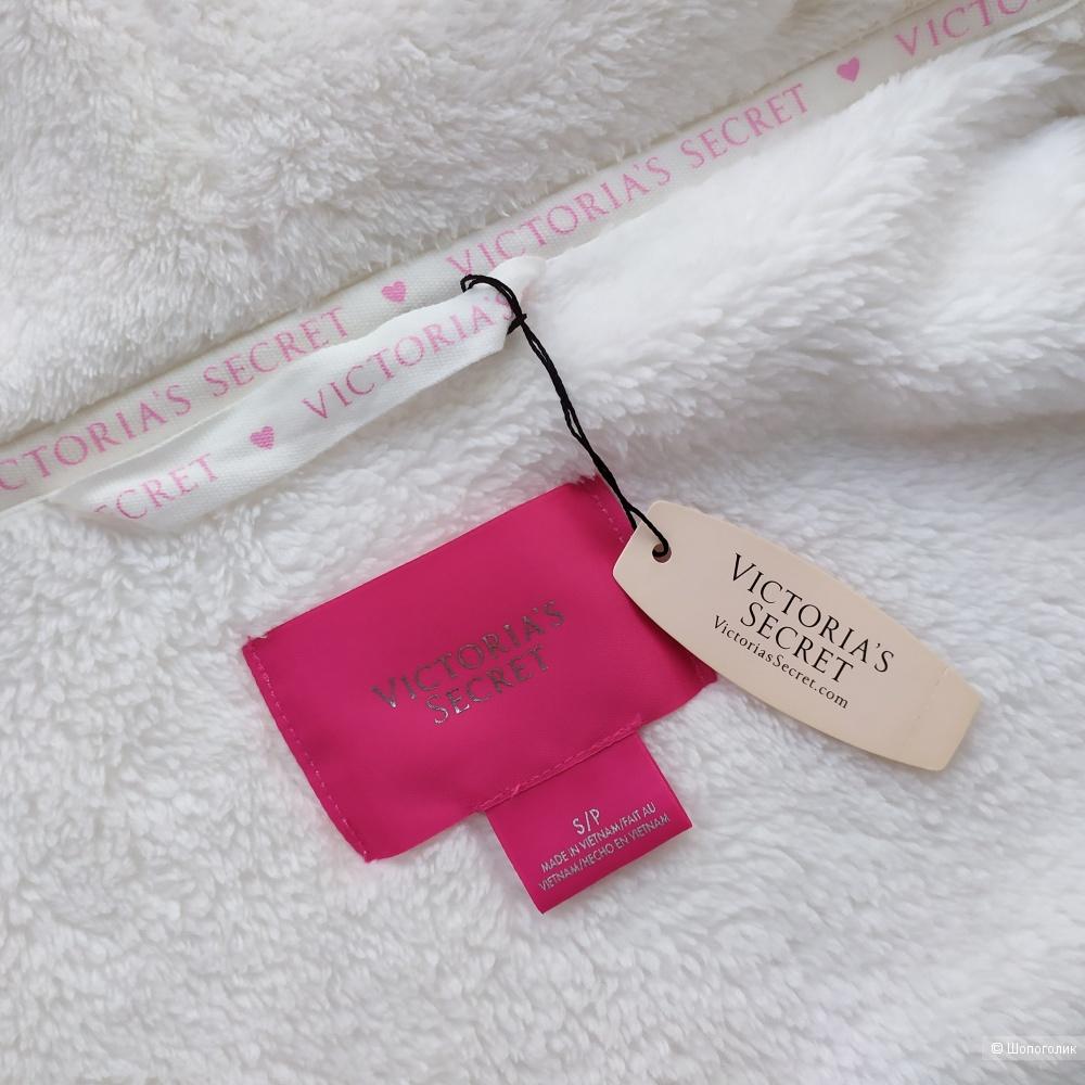 Халат Victoria's Secret, размер S (46)