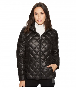 Куртка RALPH LAUREN, размер М