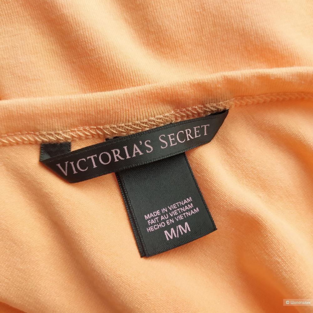 Лонгслив Victoria's Secret, размер М (48)