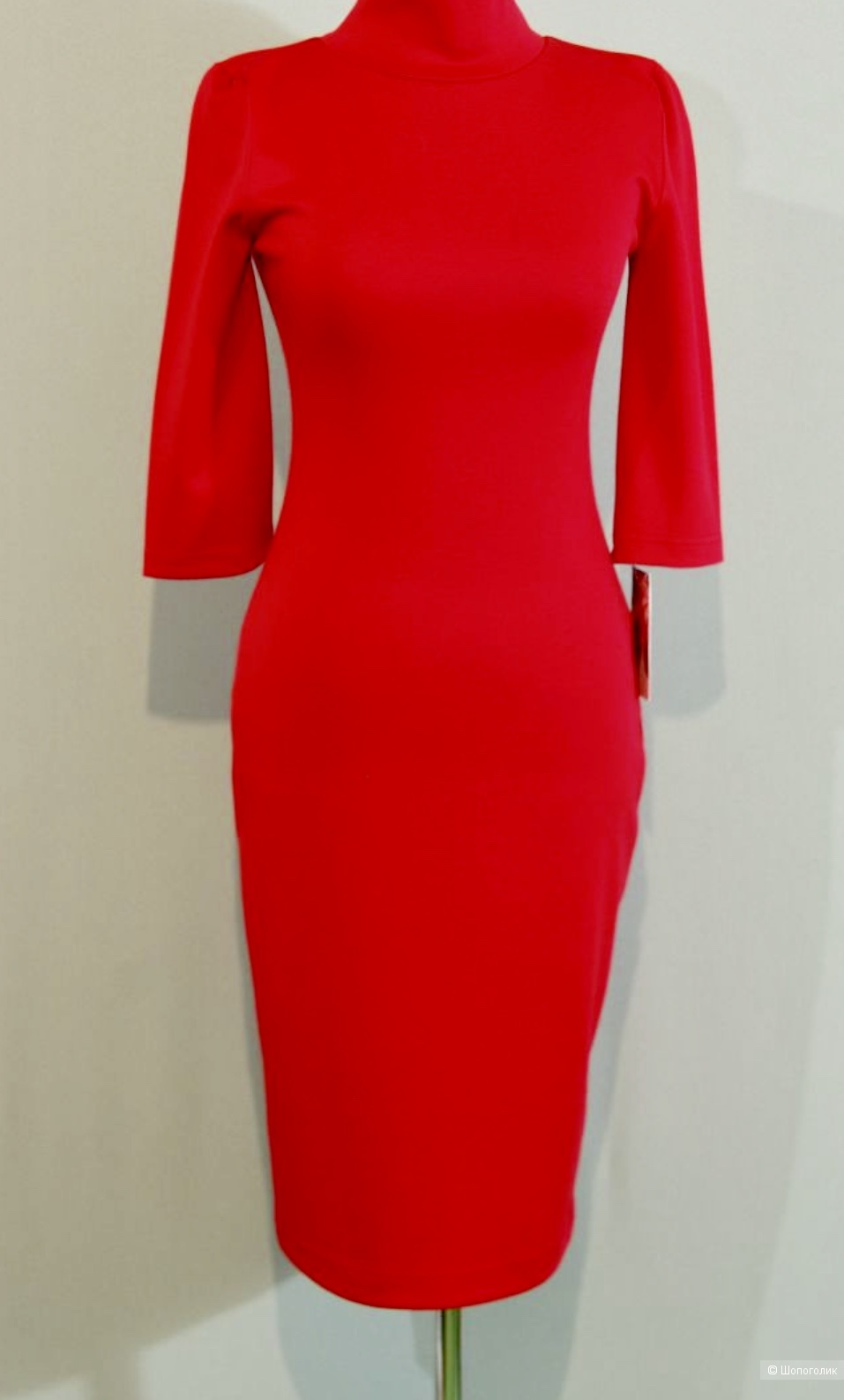 Платье Zara . Размер М