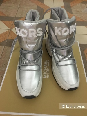 Ботинки Michael Kors,  39