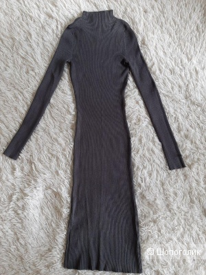 Платье Derek Heart S-M