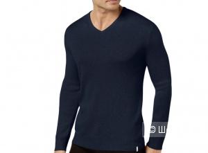 Пуловер Calvin Klein , Xxl