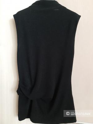 Блузка  By Malene Birger, размер  L/M