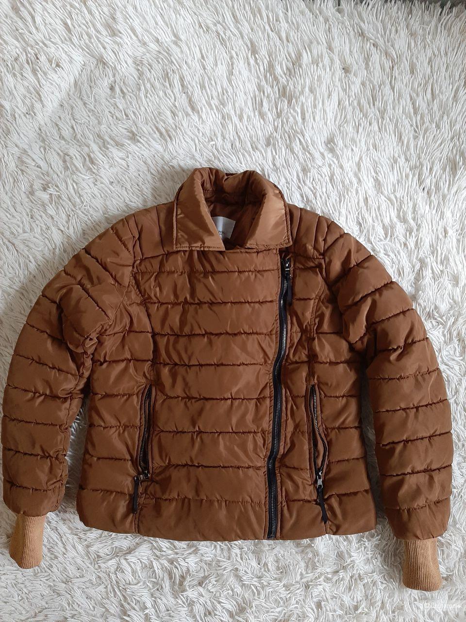 Куртка Mango, S-M