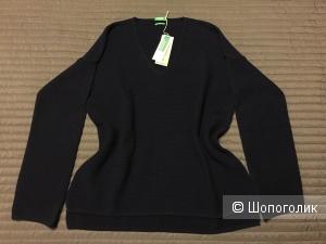 Пуловер Benetton, р.44-48