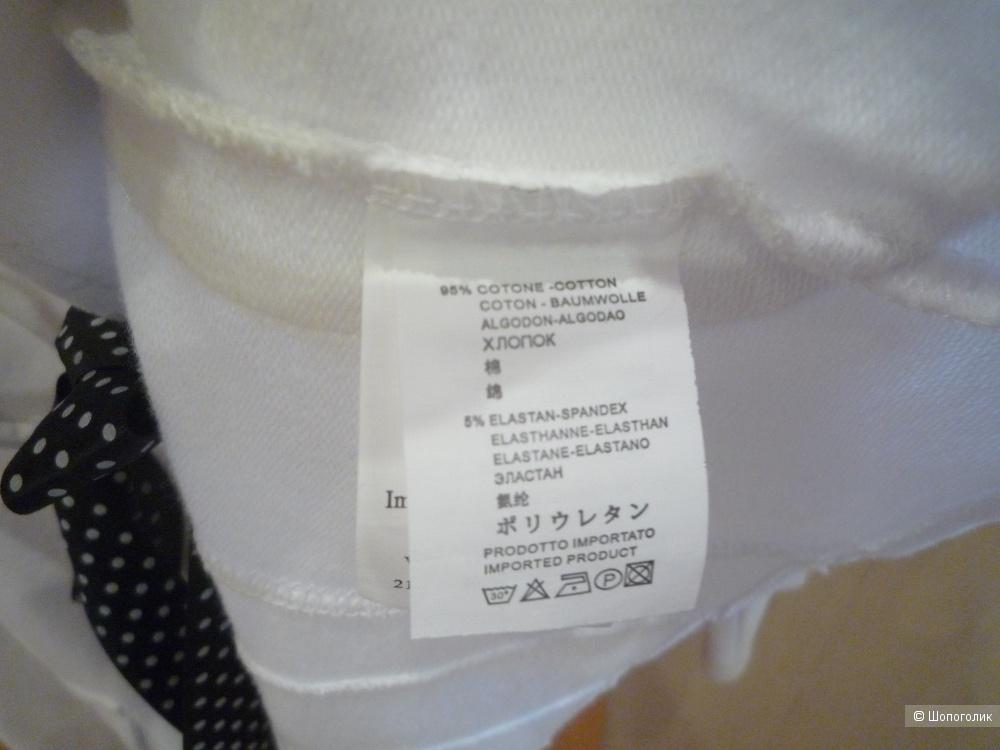 Пиджак для девочки Mirtillo 128 cm