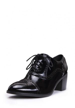 Ботинки  Pierre Cardin, 40-го размера