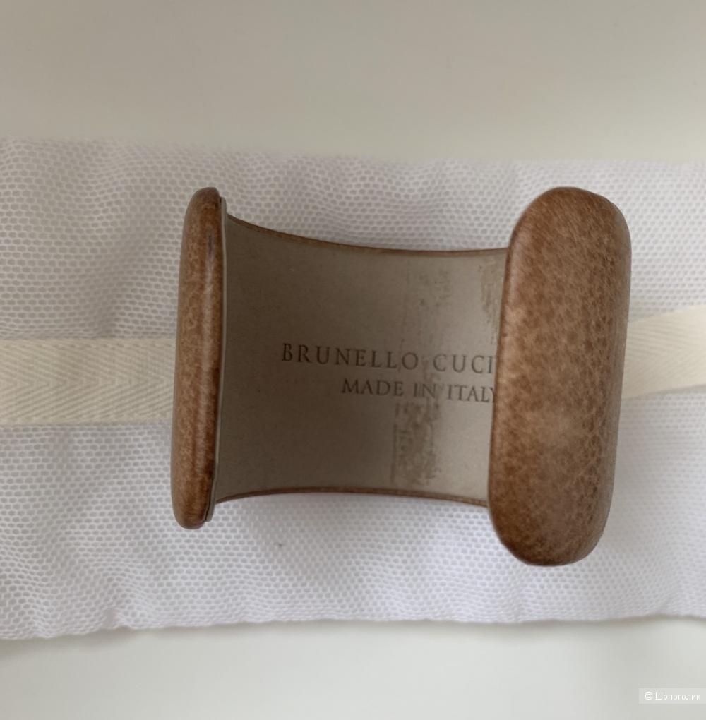 Браслет Brunello Cucinelli