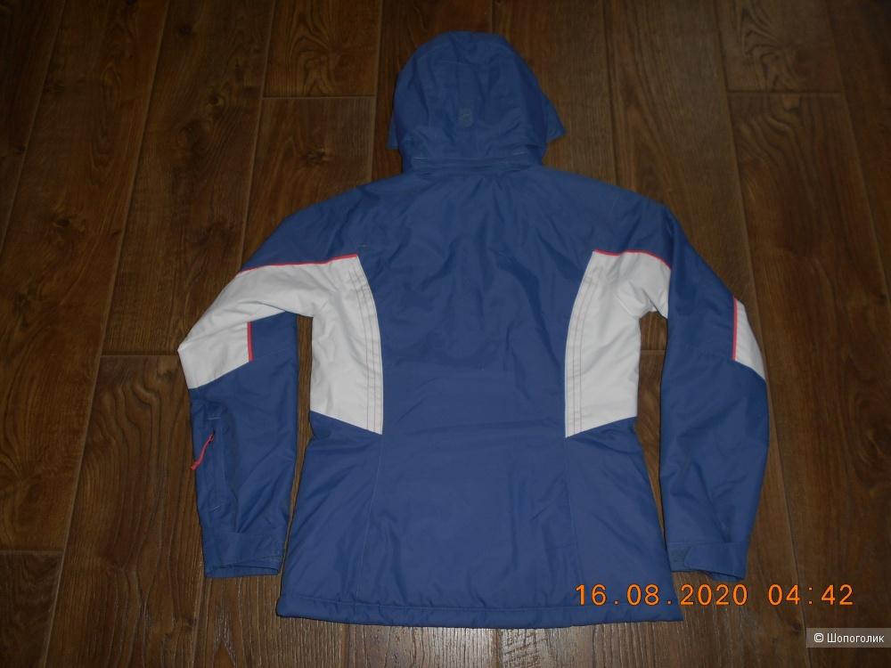 Куртка Columbia,S