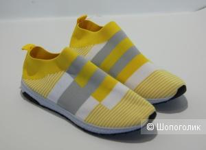 Кроссовки Fashion Concept размер 36/36,5