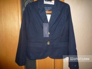 Пиджак для девочки Tommy Hillfiger 128 cm (8T)