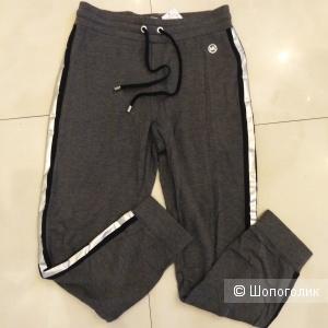 Спортивные брюки джогеры Michael Kors размер 46-48